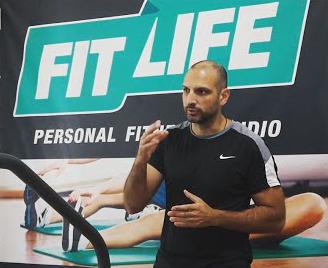 vojin-vujovic-fitlife-trener