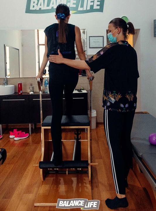 balance-lofet-trener